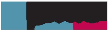 IGNIS online webshop Logo